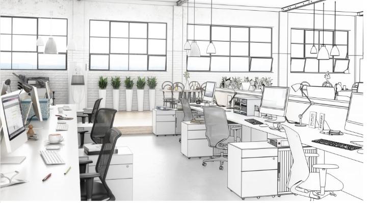 design-bureaux