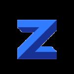 logo-zenaton