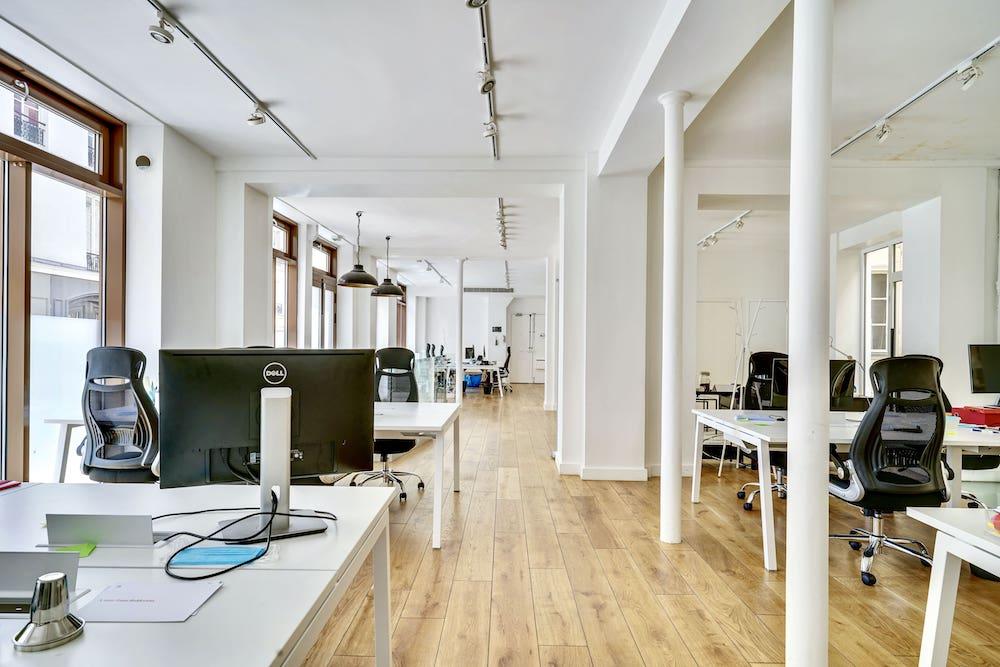bureaux_snapdesk_stsabin