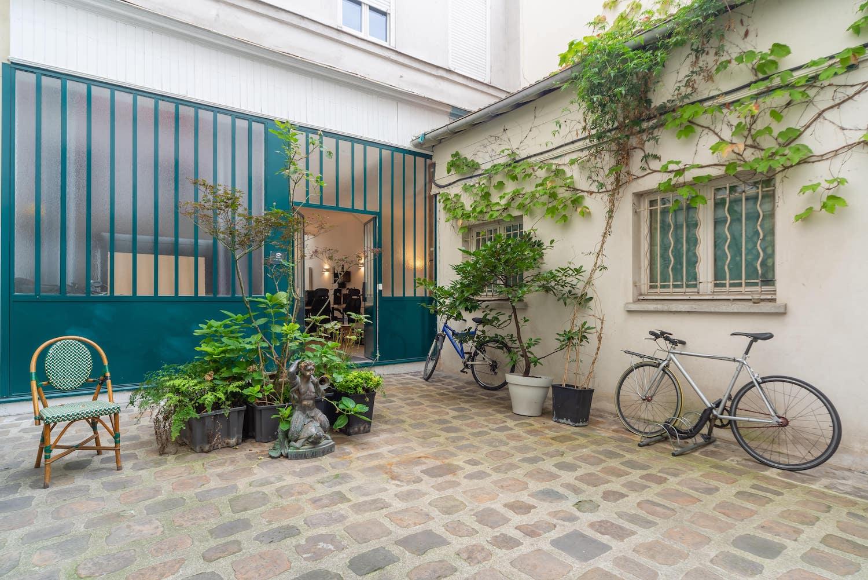 bureaux_paris_république