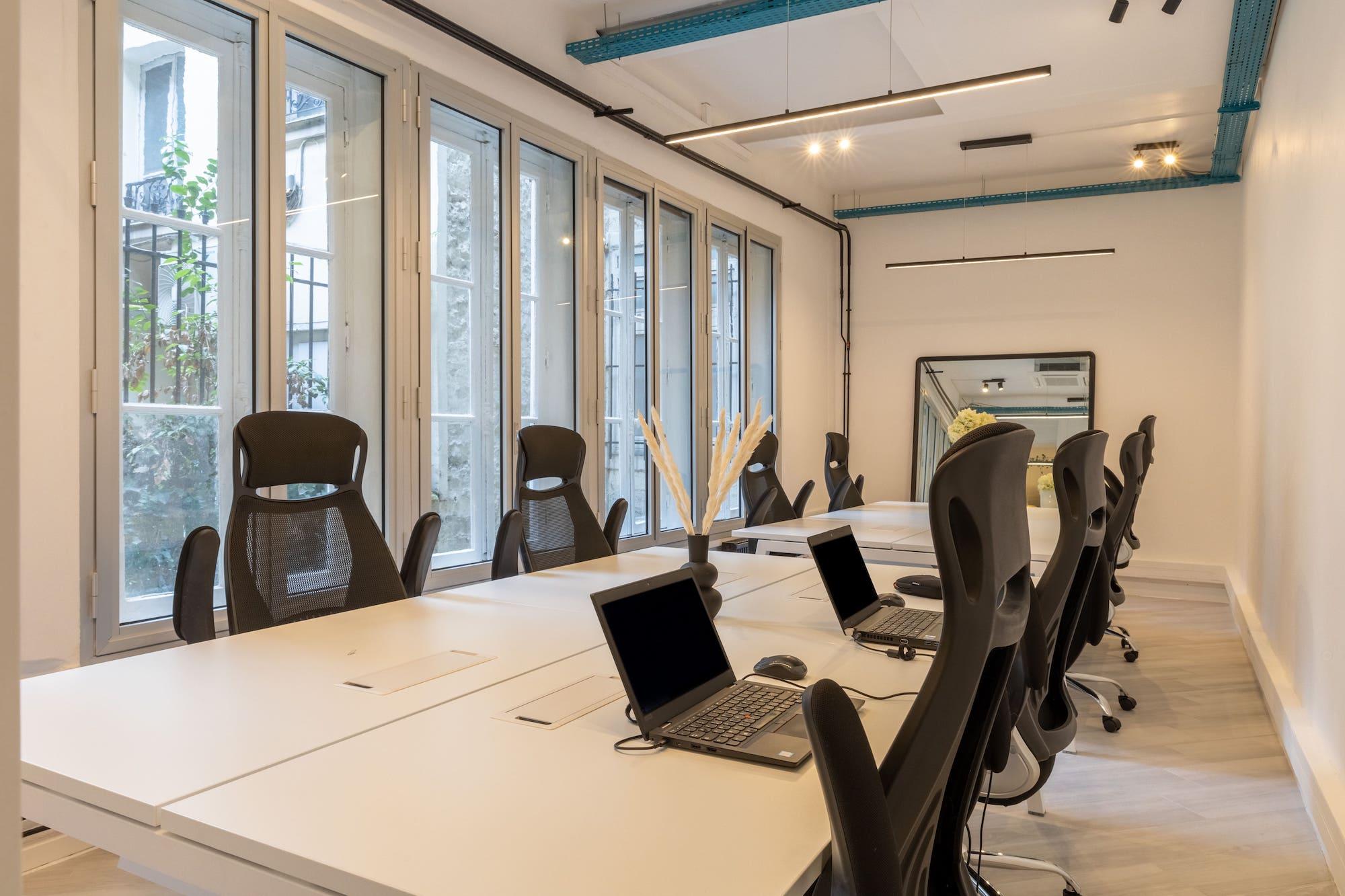bureaux_snapdesk_bellan