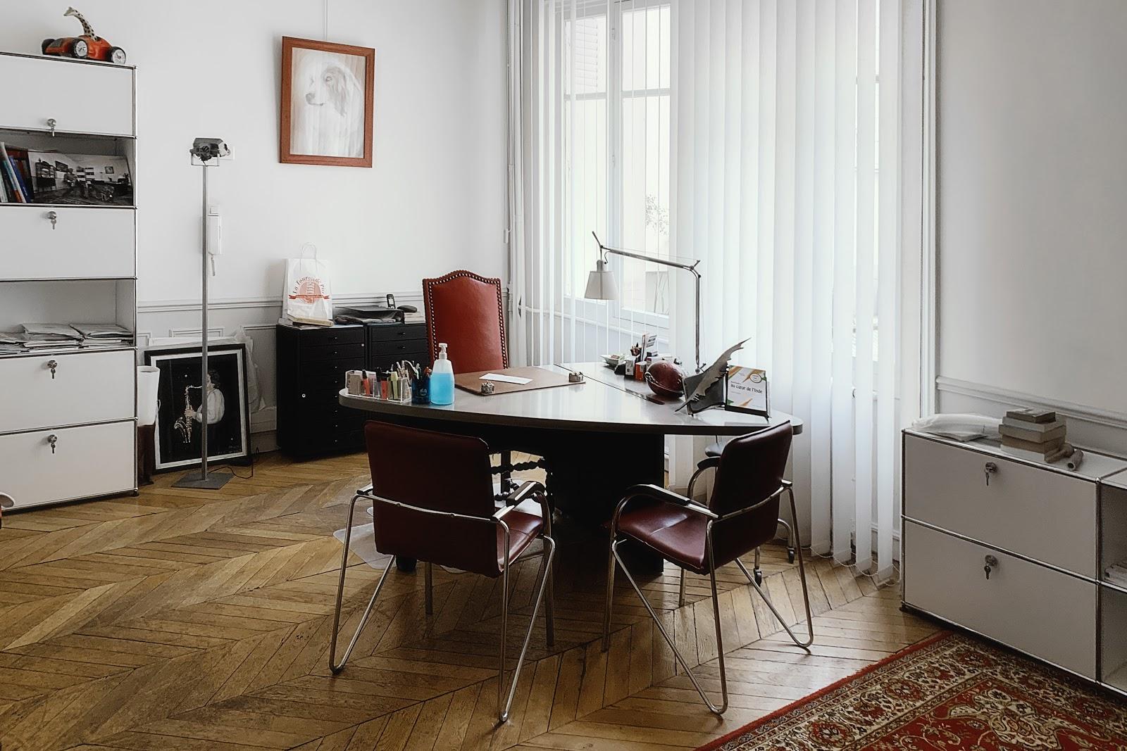 bureaux_snapdesk_courcelles