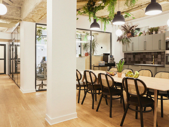 coworking_bureaux_morning_snapdesk
